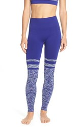 Women's Climawear 'Sitting Pretty' High Rise Leggings