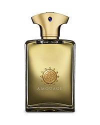 Amouage Jubilation Man 25 Eau De Parfum No Color