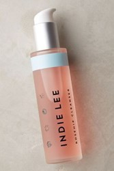 Anthropologie Indie Lee Rosehip Cleanser White One Size Bath And Body