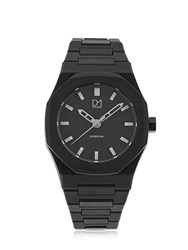 D1 Milano Essential Collection A Es01 Watch