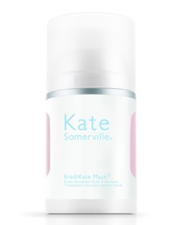 Kate Somerville Eradikate Mask 2.0 Oz.