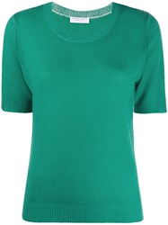 Majestic Filatures Relaxed Fit Cashmere Top 60