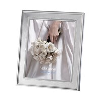 Vera Wang Wedgwood Grosgrain Photo Frame 8X10