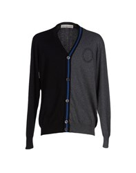 Golden Goose Knitwear Cardigans Men