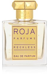 Roja Parfums Reckless Eau De Parfum Neroli And Sandalwood 50Ml