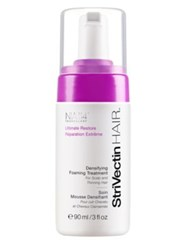 Strivectin Ultimate Restore Densifying Foaming Treatment 3 Oz.