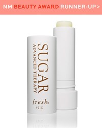 Sugar Lip Advanced Therapy Nm Beauty Award Finalist 2016 Fresh