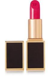 Tom Ford Beauty Lips And Boys Logan 94 Fuchsia