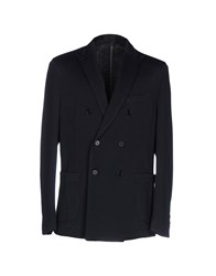 Altea Dal 1973 Blazers Dark Blue
