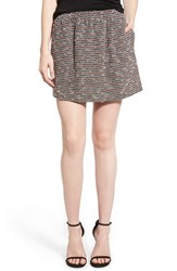 Women's Paul And Joe Sister 'Goelette' Tweed Skirt