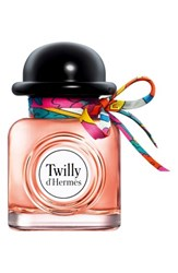 Twilly D'hermes Eau De Parfum Nordstrom Exclusive No Color