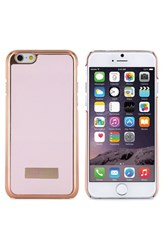 Ted Baker London 'Renaye' Iphone 6 And 6S Case