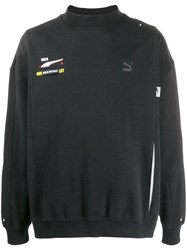 Puma X Adder Error Sweatshirt 60