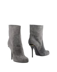 Diego Dolcini Footwear Ankle Boots Women