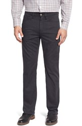 Men's 34 Heritage 'Charisma' Relaxed Fit Jeans Charcoal Luxe