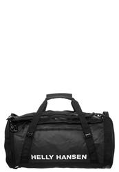 Helly Hansen Holdall Black