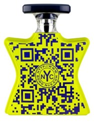 Bond No.9 Http Eau De Parfum 1.7 Oz. No Color