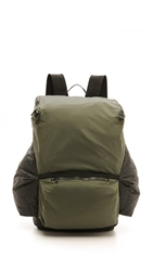 Christopher Raeburn Packaway Rucksack