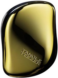 Tangle Teezer Compact Styler Gold Rush Hairbrush