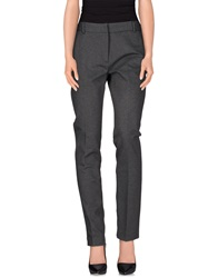 Viktor And Rolf Casual Pants Grey