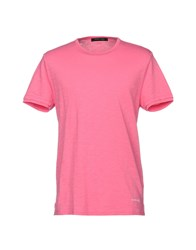 Guess By Marciano Topwear T Shirts