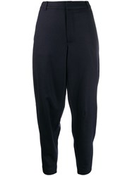 Toogood Tapered Trousers 60