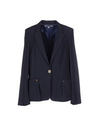 Kenzo Suits And Jackets Blazers Women