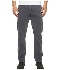 Agave Classic Fit Graniteville In Gray Gray Men's Jeans