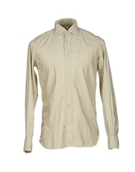 Coast Weber And Ahaus Shirts Shirts Men