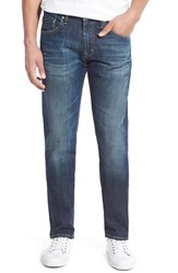 Ag Jeans Men's 'Matchbox' Slim Fit Commonwealth
