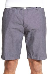 Men's Boss 'Rice' Slim Fit Shorts
