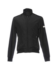 Yes Zee By Essenza Jackets Black