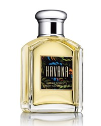 Havana Cologne Spray Aramis