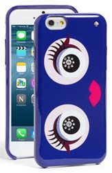Kate Spade New York Monster Iphone 7 Plus Case