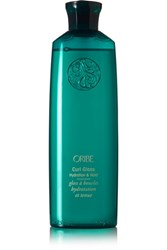 Oribe Curl Gloss Colorless