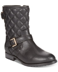 Sporto Women's Molly Boots Women's Shoes
