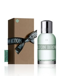 Bracing Silverbirch Edt Molton Brown