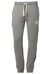 Russell Athletic Tracksuit Bottoms Cj Grey