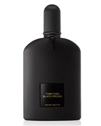 Tom Ford Black Orchid Eau De Toilette 3. 4 Oz.