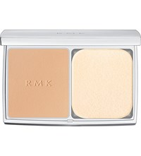 Rmk Uv Powder Foundation 104