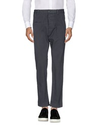 .. Beaucoup Trousers Casual Trousers