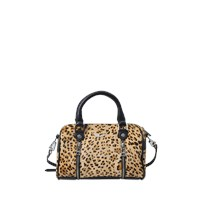 Zadig And Voltaire Leo Xs Sunny Bag