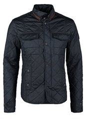 Gaastra Neap Tide Light Jacket Dark Navy Dark Blue