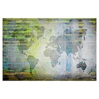 Marmont Hill Discovery Wall Art Small 36 X 24 Various