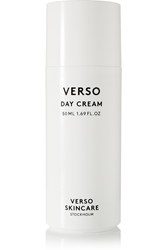 Verso Day Cream 2 50Ml