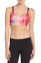Women's Onzie Graphic Sports Bra