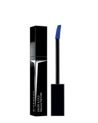 Givenchy Limited Edition Mister Intense Mascara Top Coat