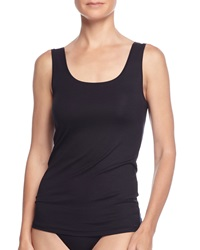 Hanro Soft Touch Knit Tank Top