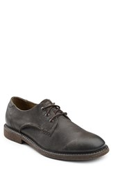 G.H. Bass Men's And Co. 'Bruno' Plain Toe Derby