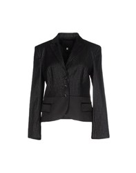 Richmond X Suits And Jackets Blazers Women